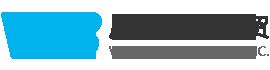 万搏体育官方下载-万搏体育官方网站